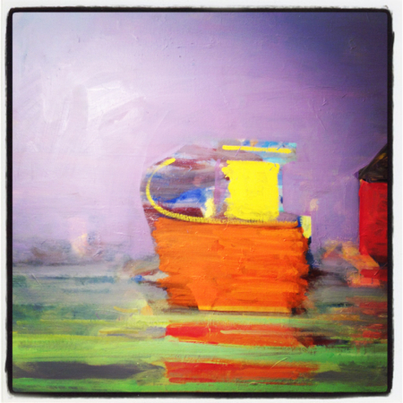 paul-resika-purple-sailboat