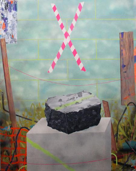 Michelle-Fleck-Monolith