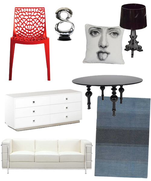 la-furniture-store-modern