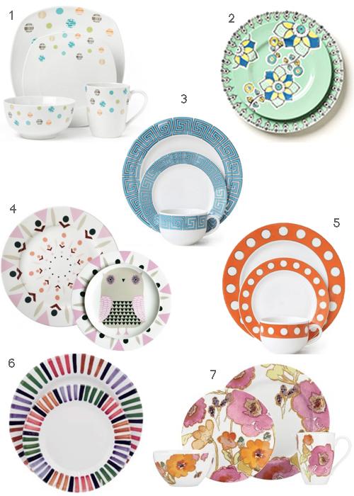 multicolor-dinnerware-1