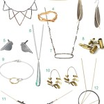 Site Spotlight: Handmade Jewelry from Uncommon Goods
