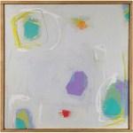 ARTmonday: Jenny Prinn