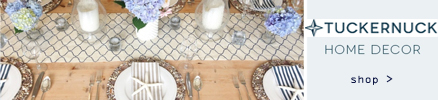ad-tuckernuck-home-decor-tabletop