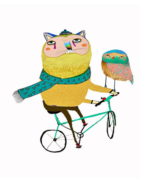 ashey-percival-owl-cat-bike