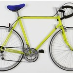 ARTmonday: 15 Bicycle Artworks