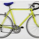 ARTmonday: 15 Bicycle Artworks