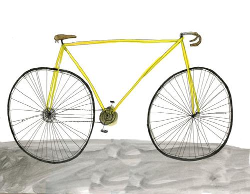 bicylce-elizabeth-graeber
