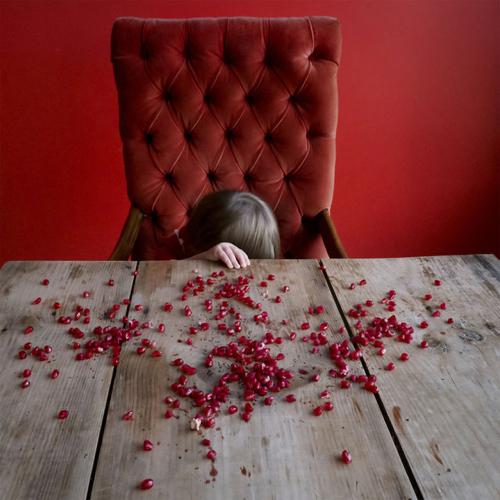 cig-harvery-pomegranate-seeds