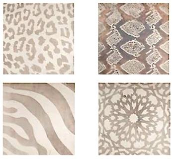 martyn-lawrence-bullard-moroccan-tiles