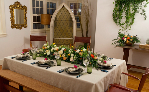 table-setting-overall
