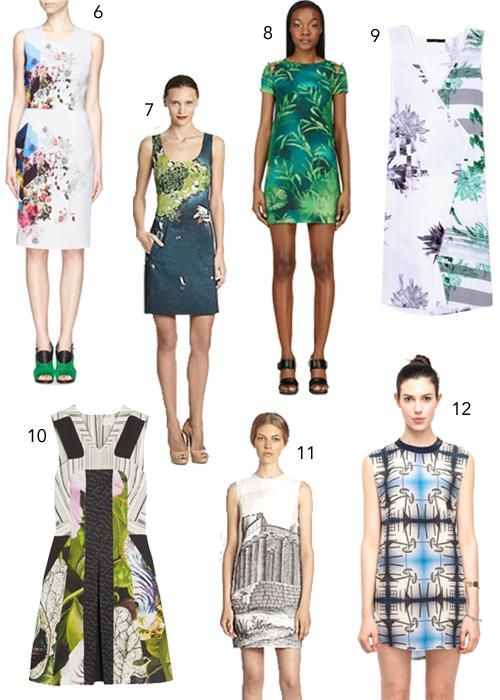 digital-dresses-2