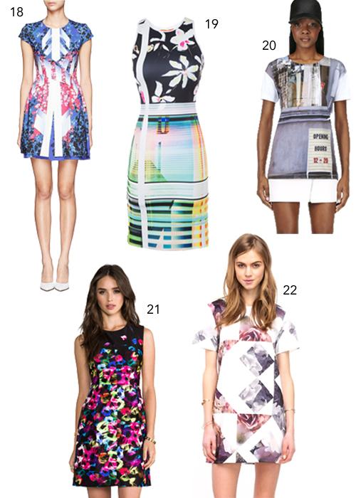 digital-print-dresses-4