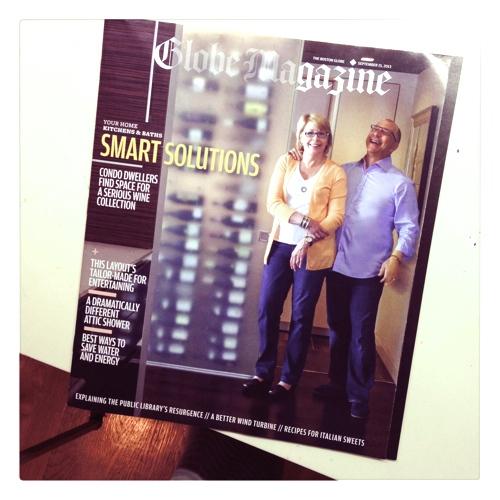 globe-mag-kitchen-issue-wine