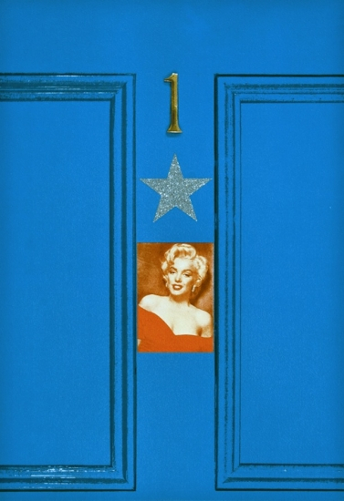 marilyns-door-by-sir-peter-blake