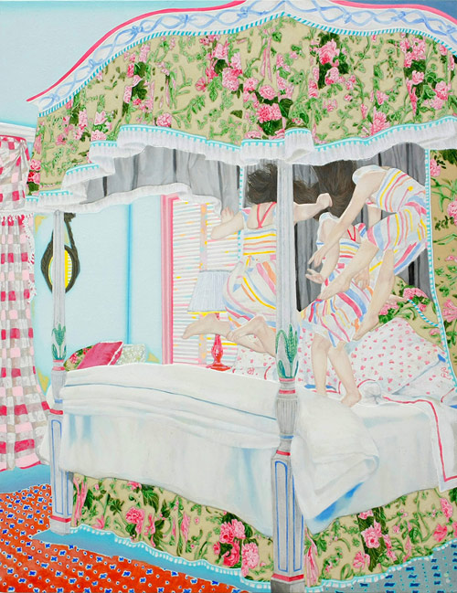 naomi-okubo-floral-canopy