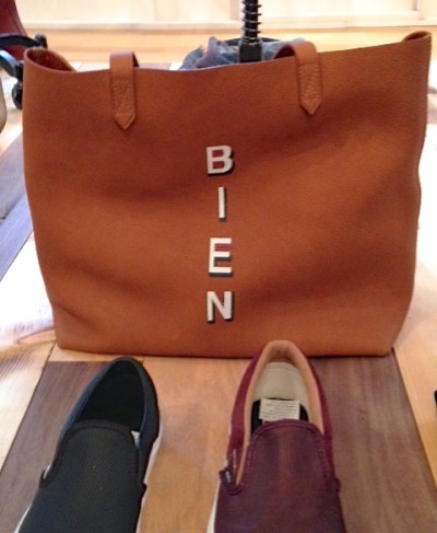 madewell-fall-2014-bien-tote