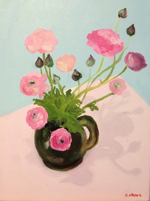 ranunculus-flowers-cassandra-akouri