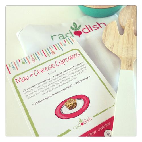 raddish-kids-recipe-cards