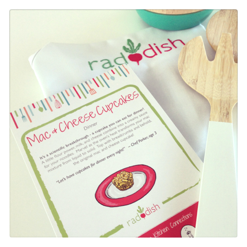 raddish-kids-recipe-cards