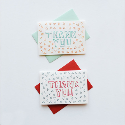 confetti-thank-you-cards