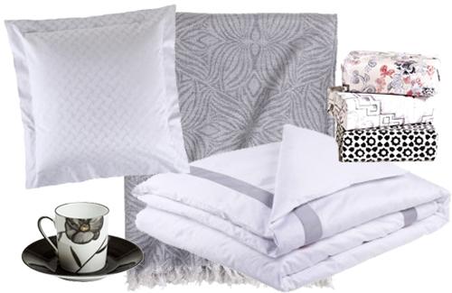 frette-gray-bedding