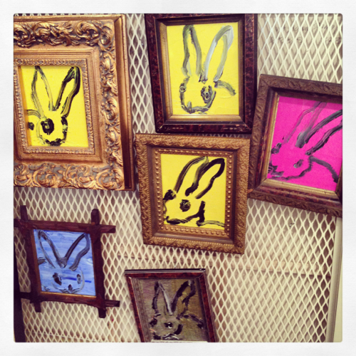 hunt-slonem-bunnies-in-storage