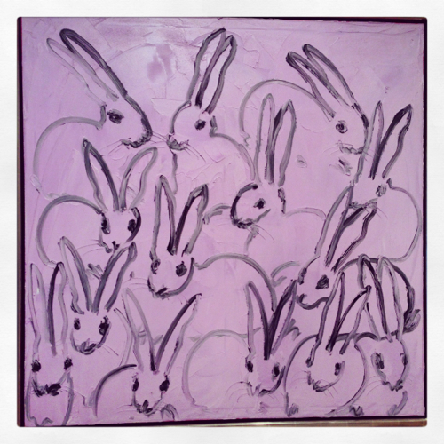 hunt-slonem-lilac-bunnies