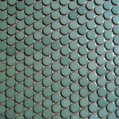 jade-green-penny-tile