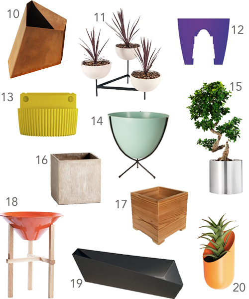 modern-outdoor-planters-2