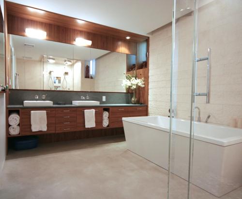 reisen-design-bathroom