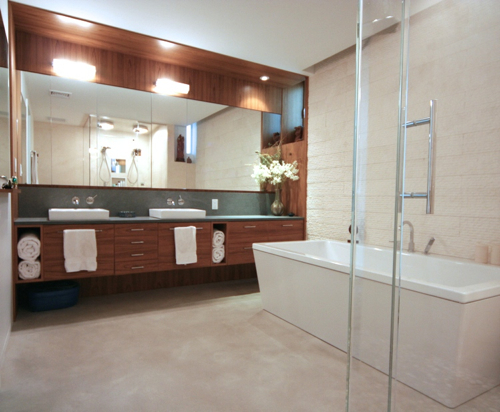 reisen-design-bathroom