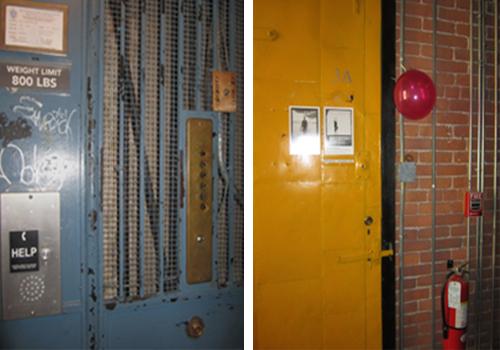 stephen-sheffield-studio-elevator