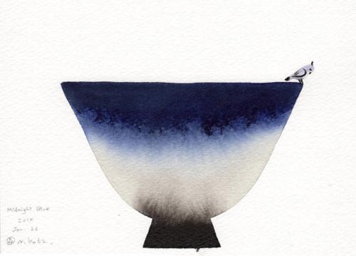 japanese-bowl-akiko-kobaykawa