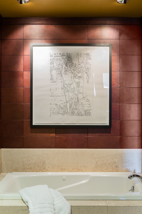 michael-ferzoco-loft-bathtub