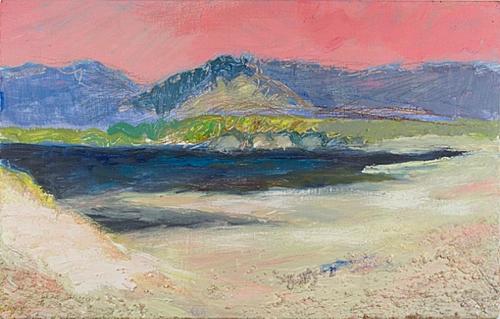 Carmel-Beach-Sand-by-Ellen-Levine-Dodd