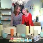 Designer Spotlight: Shelley Simpson of Mud Australia