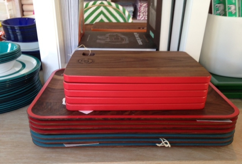 serena-&-lily-cutting-boards
