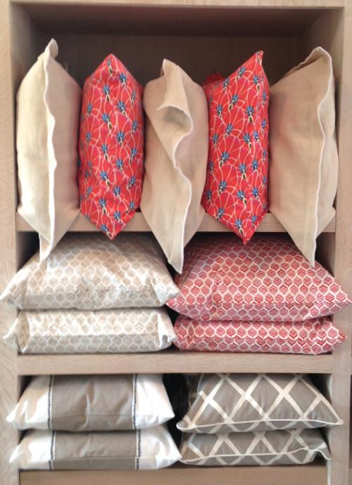 serena-&-lily-pillows