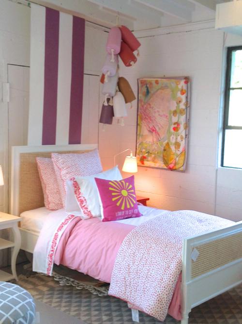 serena-&-lily-pink-girls-bedding