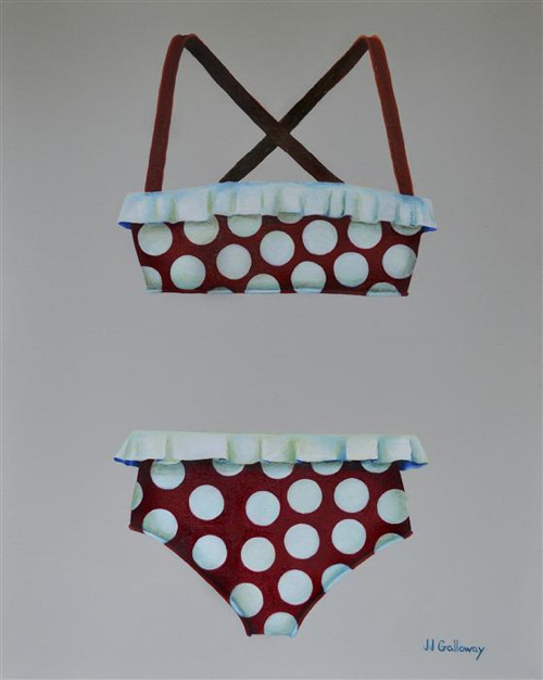 jj-galloway-vintage-polka-dot-bikini