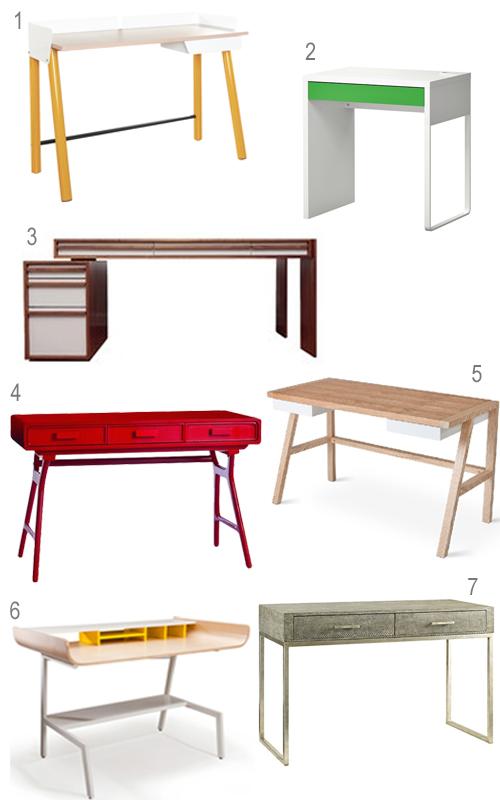 modern-desks-1