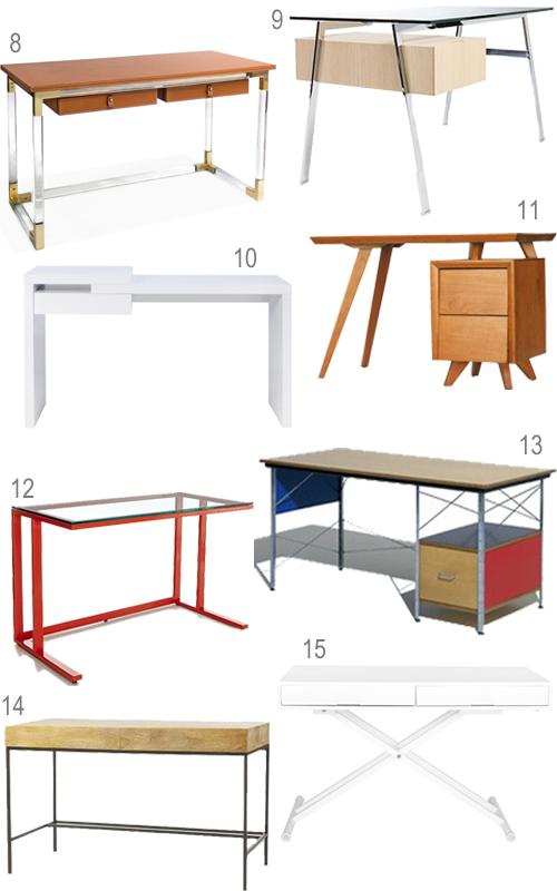 modern-desks-2
