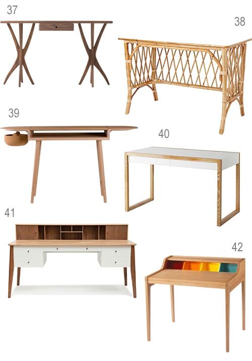 modern-desks-6