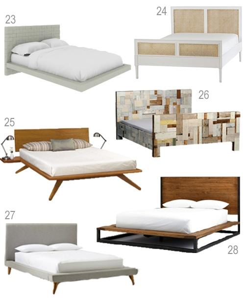 modern-patform-beds-4 (1)