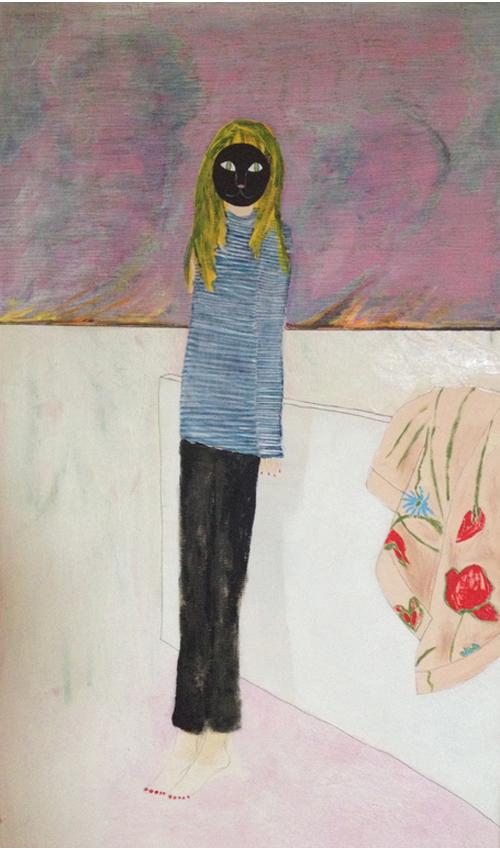 obscured-portrait-chiara-elisa-ragghianti