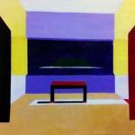 ARTmonday: 20 Original Affordable Artworks Under $500