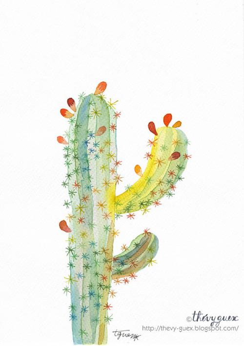 the-vysherbarium-cactus-etsy