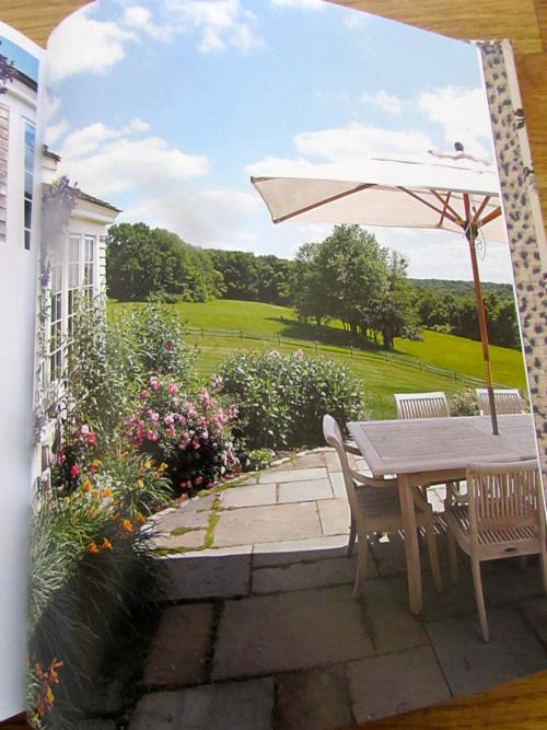erin-gates-book-garden-patio