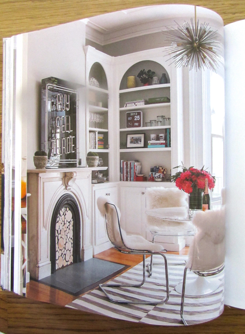 Erin Gates New Book Elements Of Style