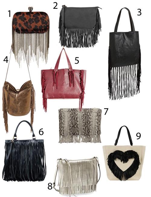 fringe-handbags-1